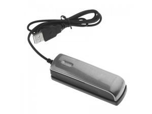 Mini Scanner by USB Port, Magic scan for Picture, Name Cards, Text and Papers,Mini scanner Magicscan with Software