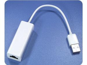 Tekit USB to RJ45 USB 2.0 to High Speed Ethernet Network LAN Adapter Card 10/100 Adapter for PC\windows7, Laptop,LAN adapter