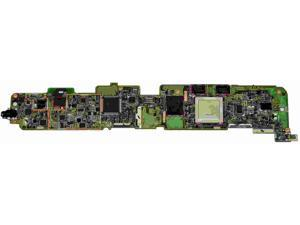 60-OK0GMB6000-A21 Asus Transformer Pad TF300T Tablet Motherboard 32GB