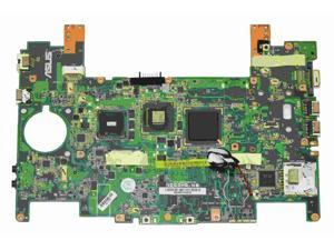 60-OA17MB1110-A01 Asus Netbook Motherboard w/ 1.6Ghz Intel Atom CPU