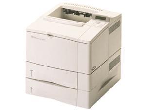 HP LaserJet 4000TN Simplex 1200 dpi x 1200 dpi USB Laser Printer