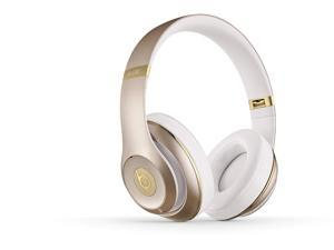 Beats by Dr. Dre Solo 2 Black MH8W2AM/A Solo 2 On-Ear Headphone