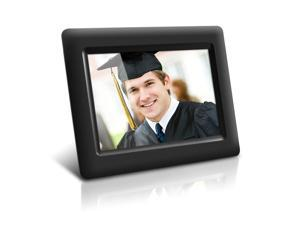 Aluratek ADPF07SF-R 7 inch Digital Photo Frame (Refurbished)