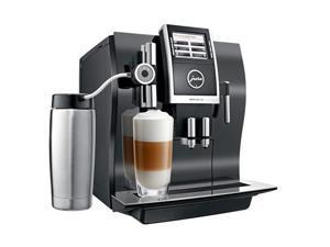 Jura Impressa Z9 One Touch TFT Espresso Machine