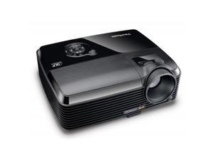 ViewSonic PJD6221 3D Ready 120HZ DLP Projector