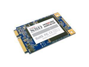 MyDigitalSSD Super Boot Drive 50mm SATA III (6G) mSATA SSD (16GB)