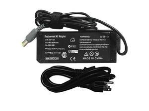 40Y7696 - Lenovo/IBM ThinkPad N100 R60 T60 X60 Z60 AC Adapter