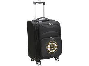 "NHL 22"" Spinner Carry On - Boston Bruins"