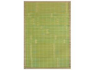 5' x 8' Key West Bamboo Rug
