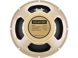 "Celestion G12M-65 Creamback 12"" Guitar Speaker (8 Ohm)"