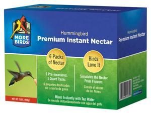 More Birds Nectar Powder 2# 0862-7846