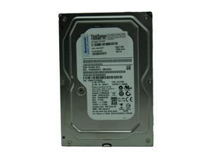"Western Digital WD RE4 WD5003ABYX 500GB 7200 RPM 64MB Cache SATA 3.0Gb/s 3.5"" Internal Hard Drive by Lenovo (Bare Drive, ..."