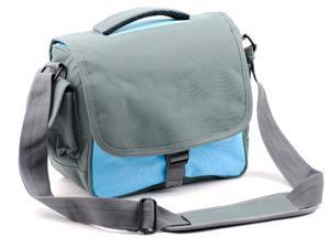 Protective Camera Case Bag Cover for Canon EOS 550D, 600D, 650D, 60D, 6D, 7D, 5D Markii, 5D Markiii Digital Camera