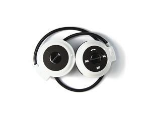 Vibob Mini-503 Wireless Stereo Bluetooth Headset Earphone for iPhone Samsung LG HTC