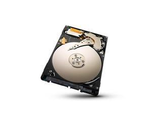 NB 320GB 5400RPM 8MB SATA