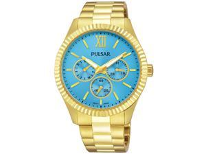 Womans watch PULSAR CASUAL PP6220X1