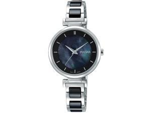 Womans watch PULSAR CASUAL PH8271X1
