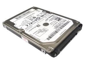 "SAMSUNG Spinpoint M8 ST1000LM024(HN-M101MBB) 1TB 5400 RPM 8MB Cache SATA 3.0Gb/s 2.5"" Internal Notebook Hard Drive Bare Drive ..."