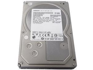 "Hitachi Ultrastar A7K2000 2TB HUA722020ALA330 2TB 32MB Cache 7200RPM SATA 3.0Gb/s Enterprise 3.5"" Hard Drive - OEM w/ 1 Year Warranty"