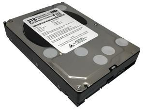 "MaxDigital 3TB 7200RPM 64MB Cache SATA III 6.0Gb/s (Enterprise Storage) 3.5"" Internal Hard Drive w/2 Year Warranty"