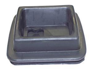 Crown Automotive 3236453 Clutch Fork Boot Fits 80-86 CJ5 CJ7 Scrambler