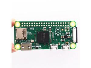Raspberry Pi Zero Board Camera Version 1.3 with 1GHz CPU 512MB RAM Linux OS 1080P HD Video Output|Pi Zero
