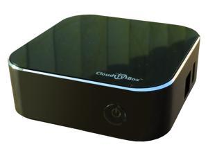 Sungale STB370 Smart TV Box