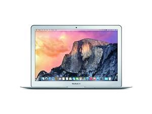 Apple MacBook Air MJVG2LL/A 13.3-Inch Notebook Laptop 256 GB Hard Drive + 4 GB Memory - 2015 version