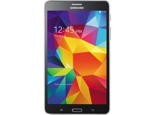 "Samsung Galaxy Tab 4 7"" 16GB Wifi+4G (Sprint) Black"