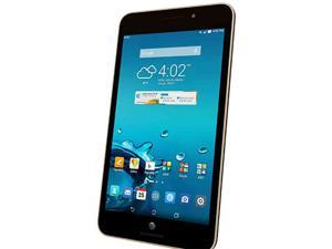 "Asus MeMo Pad 7"" 16GB, 2GB, Quad-Core Black"