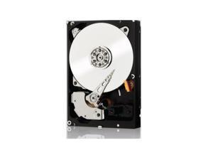 """Seagate 2TB Enterprise Desktop Hard Disk Drive - 7200 RPM SAS 12Gb/s 128MB 3.5"""" ST2000NM0014"""