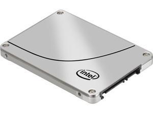 """Intel DC S3610 2.5"""" 1.2TB SATA III MLC Internal Solid State Drive (SSD) SSDSC2BX012T401"""