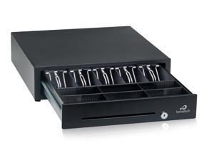 Logic Controls CD415 Cash Drawer