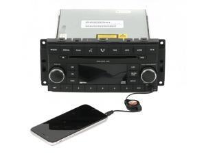 Car Stereo In-Dash Receivers & Headunits - NeweggBusiness