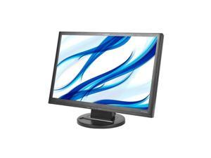 "Planar PL2210MW 1680 x 1050 Resolution 22"" WideScreen LCD Flat Panel Computer Monitor Display Scratch and Dent"