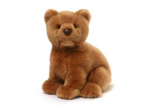 Tate Bear 10 inch - Stuffed Animal by GUND (4054143)