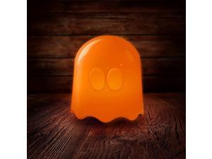 Pac-Man Ghost Lamp (Color Changing) - Novelty Toy by Schylling (GL)
