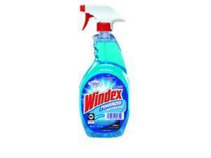 Windex w/ Trigger 32 oz.