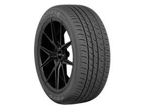 1 toyo proxes 4 plus 23550r18 xl 101w ultra high performance all season tires