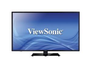 Viewsonic Professional Vt2216-l 22 1080p Led-lcd Tv - 16:9
