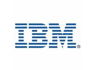 Ibm 8gb (1x8gb, 2rx8, 1.35v) Pc3l-12800 Cl11 Ecc Ddr3