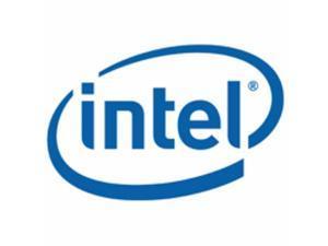 Intel Core i3-4370 Haswell Dual-Core 3.8GHz LGA 1150 54W Desktop Processor Intel HD Graphics 4600 BX80646I34370
