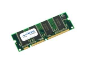 Axiom  2GB  240-Pin DDR2 SDRAM  DDR2 800 (PC2 6400)  ECC Server MemoryModel AXCS-7825-H4-2G
