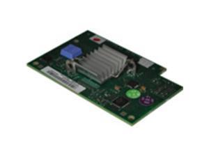 Ibm 43w4068 Sas Connectivity Card