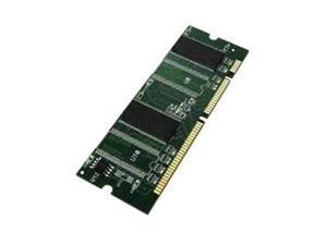 128Mb Dram Module F/Cisco 2600Xm Series