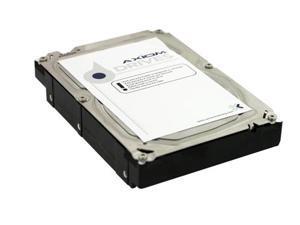 Axiom 4 Tb 3.5 Internal Hard Drive - Sata - 7200 Rpm - Oem