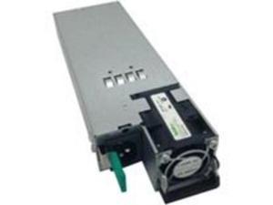 Intel 1100w Ac Common Redundant Power Supply Axx1100pcrps