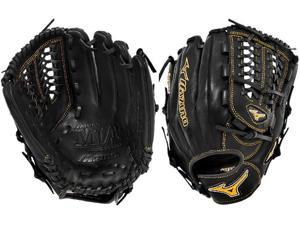 "Mizuno GMVP1150Y1 11.5"" MVP Prime Future Series Youth Baseball Glove New w/Tags"
