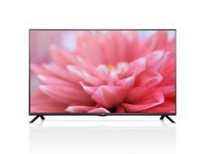 """LG 32"""" LED TV                                                       32LB550B"""