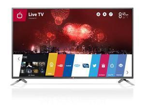 "LG 55"" 1080p LED-LCD HDTV - 55LB6500 - Newegg.ca"